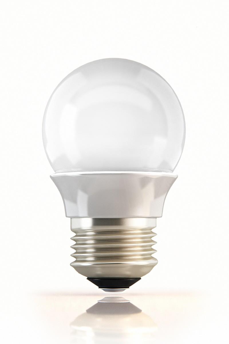 Design visagiespiegel op voet met dimbare lampen 60 x 80 for Lampen 60 cm