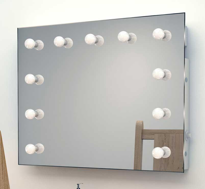 Visagie Spiegels. Best Image May Contain Indoor With Visagie ...