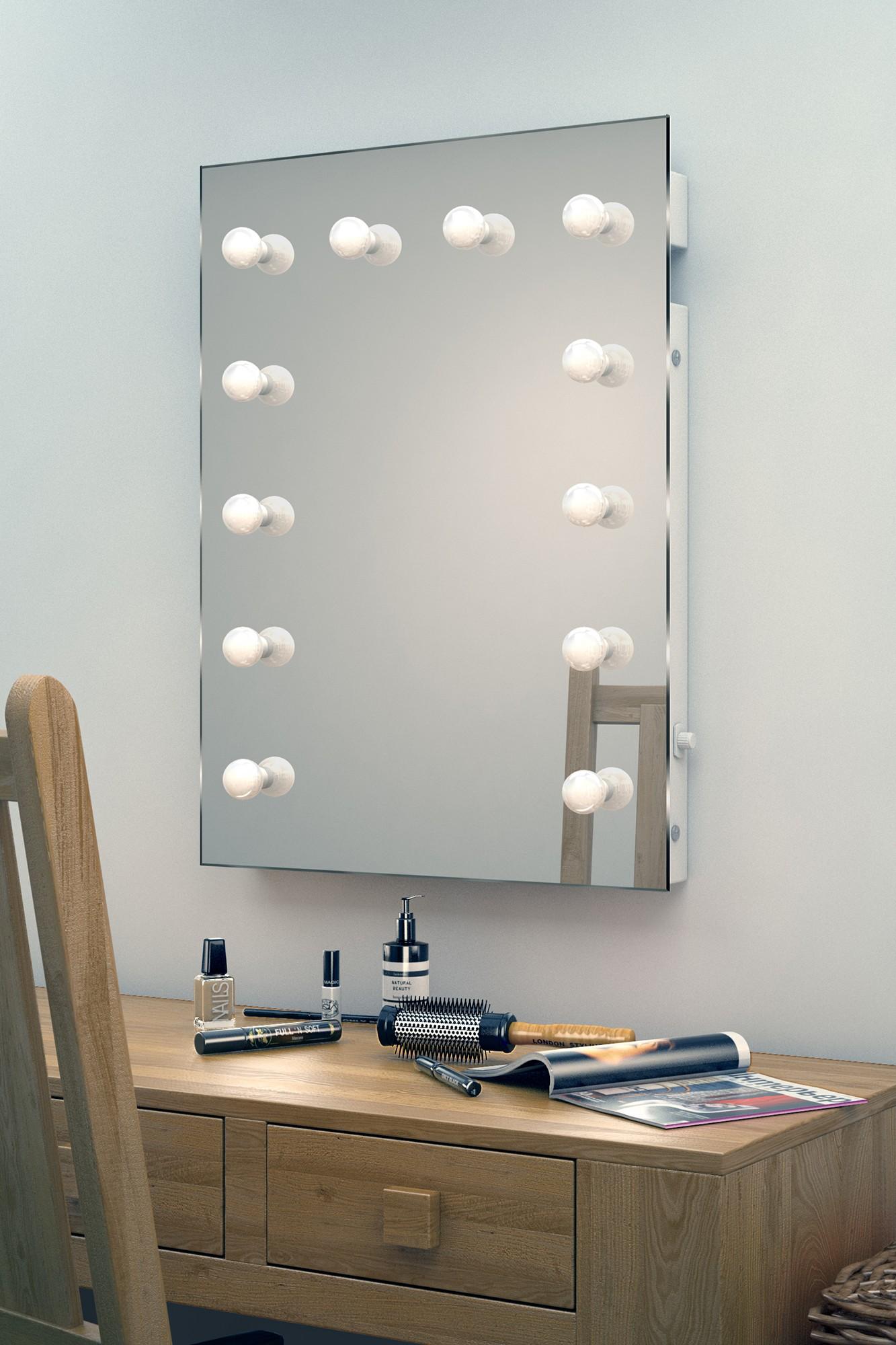 article 1334973. Black Bedroom Furniture Sets. Home Design Ideas