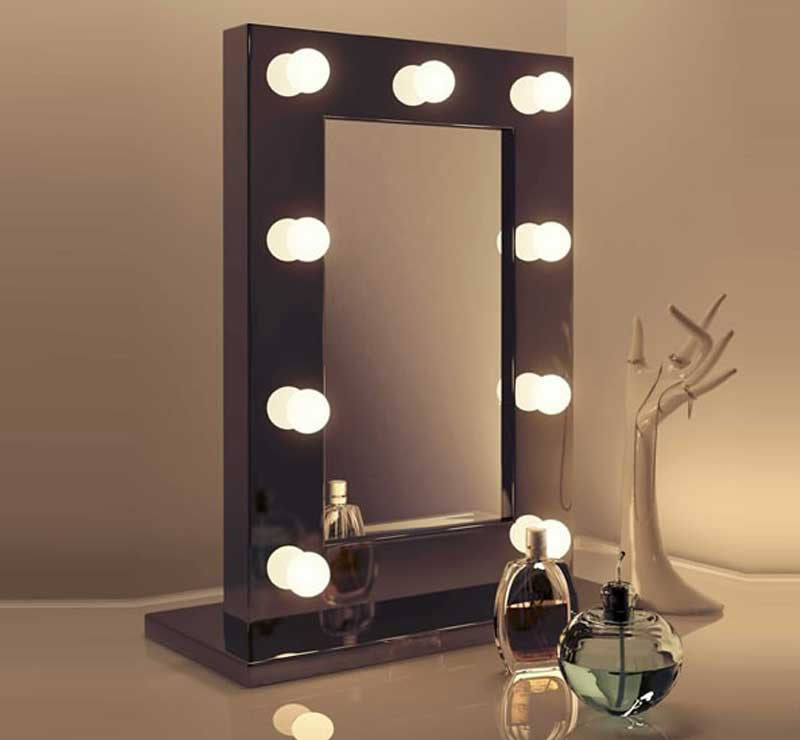 beautiful make up spiegel met verlichting ikea pictures huis with make up spiegel ikea. Black Bedroom Furniture Sets. Home Design Ideas